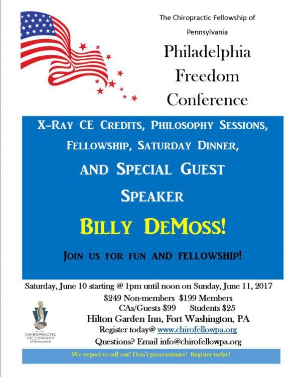 CFOP-Phila-Freedom-Conf-Flyer-2017
