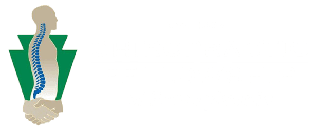 Chiropractic Fellowship of PA
